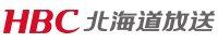 北海道放送株式会社様ロゴ
