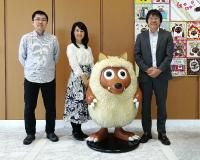 名古屋テレビ放送株式会社 ご担当者様