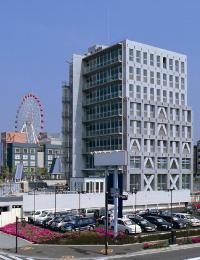株式会社日能研関東様イメージ