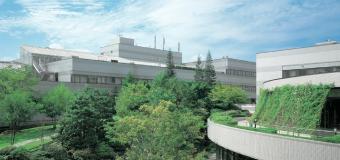 積水ハウス株式会社 総合住宅研究所様イメージ