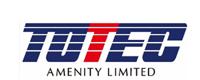 トーテックアメニティ株式会社 産業システム事業部 営業部
